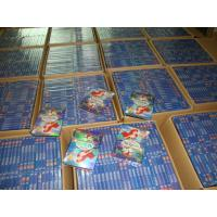 Disney Dvd and Blu-ray Movie  Manufacturer Wholesale