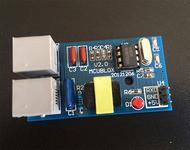 Wholesale PSTN Caller ID module for Arduino/pcDuino from china suppliers