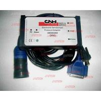 Wholesale Electronic Service Tool (EST) CNH EST DIAGNOSTIC KIT Electronic Service Tool,cnh est case in emulator from china suppliers