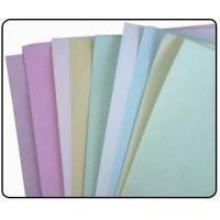 Wholesale Fluent Autocopy Paper in NCR Paper from china suppliers
