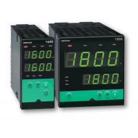 Wholesale KH101: Economic-Universal -On-off DigitalTemperature Controller from china suppliers
