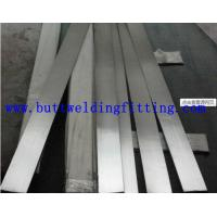 Wholesale AISI ASTM 304L Stainless Steel Bars Thickness 2mm-100mm , OD 1-600mm from china suppliers