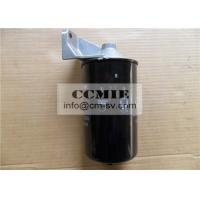 Wholesale Heavy Duty Truck Diesel Generator Fuel Filter , KOMATSU Engine Tractor Fuel Filter from china suppliers