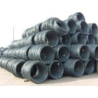 Wholesale HRB335 Reinforcing Steel Rebar from china suppliers