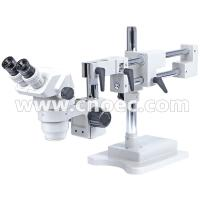 Wholesale 7x - 45x Medical Stereo Optical Microscope With 360°Rotatable Head A23.0902-S2 from china suppliers