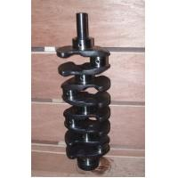 Wholesale TOYOTA 13B 14B ENGINE CRANKSHAFT from china suppliers