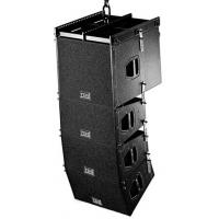 Wholesale Q1 Compact Line Array for Medium Venue from china suppliers