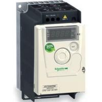 China Health Electrical Variable Speed Drives , Small Single Phase Variable Speed Controller on sale