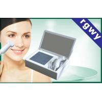 Wholesale Portable Home IPL Hair Removal Equipment System For Female Facial from china suppliers