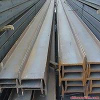 Wholesale Thermal Insulation Steel H Beams High Tension Anti Corrosion ASTM from china suppliers