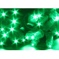 Wholesale Epistar DC05V F5 Green Color  Pixel For LED Channel Letter CE ROHS from china suppliers