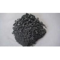 Wholesale carbon additives, graphite recarburizer, calcined pet coke carburant from china suppliers