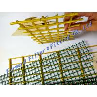 Wholesale Standard Stainless Steel Welded Wire Mesh , PVC Coated Welded Wire Mesh Customized from china suppliers