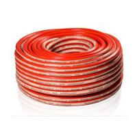 Wholesale fire hose for hose reel from china suppliers