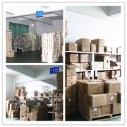 Chinasky Electronics Co., Ltd