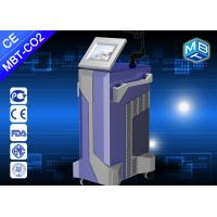 """Wholesale Supercritical <strong style=""""color:#b82220"""">Co2</strong> Extraction Machine <strong style=""""color:#b82220"""">Co2</strong> Fractional Laser Treatment from china suppliers"""