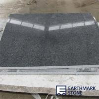 Wholesale Shandong Grey China Granite from china suppliers