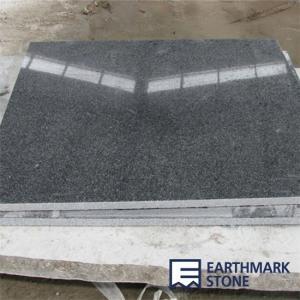Wholesale Shandong Grey China Granite from china suppliers