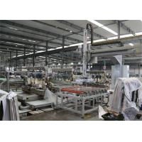 Wholesale Auto Solar Panel Making Machine Glass Loader For Solar Glass Production Line from china suppliers