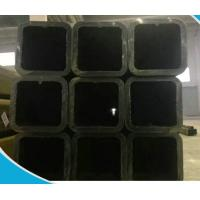 Wholesale Q345D Welded Stainless Steel Tube  10# 20# 45# 15CrMo 10Cr9Mo1VNb 16Mn from china suppliers