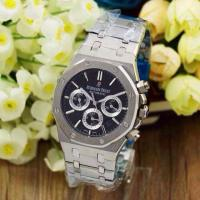 Wholesale Montblanc watch Montblanc Star XL Automatic Chronograph Tachymeter Day/Date swiss man's from china suppliers