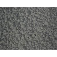 Buy cheap Portland Cement Clinker from wholesalers