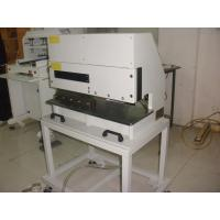 Wholesale Penumatic Type Pcb Separator Tool CWVC-3 With Two  Linear Blade from china suppliers