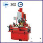 Wholesale T8590A Valve Seat Boring Machine/TQZ8560 Boring Machine for Gas Valve Seats/ from china suppliers