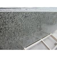 Quality China Green Granite Slabs,Chinese Green Granite Vanity Tops,Flamed Green Granite Tile, Granite Wall & Floor Stone for sale