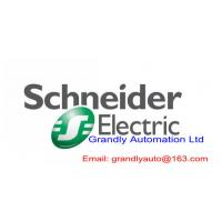 Wholesale Supply Schneider Electric Telemechanique RTV84D72Q DC DRIVE Rectiver 4 from china suppliers
