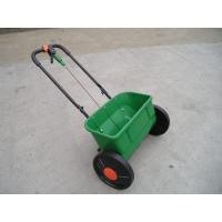 Wholesale High Quality Fertilizer Spreader TC2415 from china suppliers