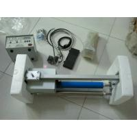 Wholesale date code printer machine hot sales,low price,low cost from china suppliers