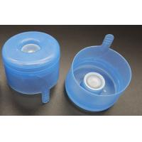2 in1 Water Bottles  5 Gallon Water Bottle Caps , 5 Gallon Water Jug Caps 18.9L