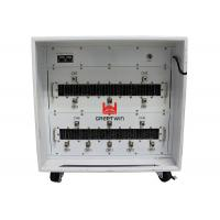 Wholesale Mobile Convoy Bomb Jammer , DDS Programmable Jammer 20 MHz - 3000 MHz from china suppliers
