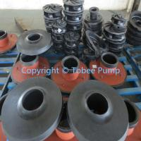 Wholesale AH(R) Pump Rubber Spares from china suppliers