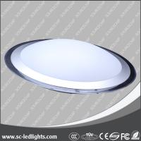 Wholesale 12w ceiling lamp led,acrylic ceiling light,ceiling light factory from china suppliers
