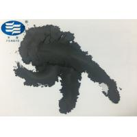 Wholesale 1000 -1280 ℃ High Temperature Pigments Powder Black Color Without Cobalt from china suppliers
