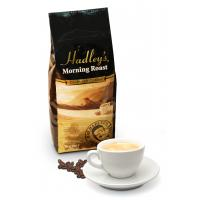 Wholesale High Barrier Stand Up Coffee Packaging Bags , Food Grade Easy Peelable Seal from china suppliers
