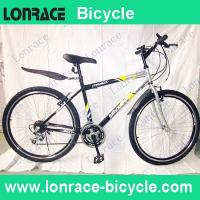 "Wholesale 26"" mountain bike from china suppliers"