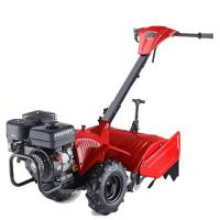 Wholesale Gasoline Power Tiller from china suppliers