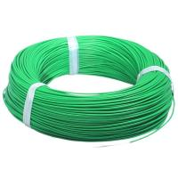 Wholesale UL1815 PFA Insulated Teflon Wire from china suppliers