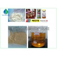 Wholesale Fat Buring Trenbolone Steroids Trenbolone Acetate / Finaplix H / Revalor-H 100mg/ml 200mg/ml from china suppliers