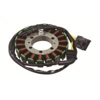 Buy cheap Stator Generator Lima Alternator Honda CBR 1100 XX 1999 2000 2001 2002 2003 Magneto from wholesalers