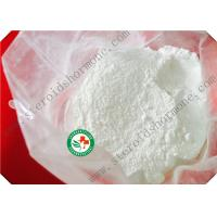 Wholesale Lose Weight Fast Fat Burning Steroids for Drug Synephrine No Side Effect CAS 94-07-5 from china suppliers