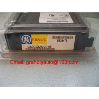 Wholesale GE IC695PBM300 - Grandly Automation Ltd from china suppliers