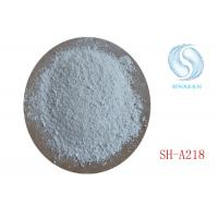 Quality Zinc - Free Aluminum Tripolyphosphate Environment Friendly Anti Corrosion for sale