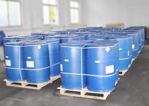 Wholesale Cationic Polyelectrolyte Aluminum Chlorohydrate Water Treatment Chemicals in Africa from china suppliers