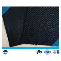 Wholesale Monofilament Woven Geotextile  High Filtration from china suppliers