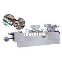 Wholesale Forming Filling Sealing Machine from china suppliers