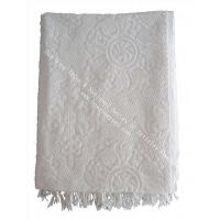Wholesale piligrimage Ihram from china suppliers